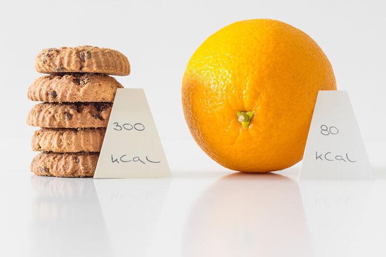 Что такое ЭНЕРГЕТИЧЕСКИЙ БАЛАНС и как он работает в похудении
