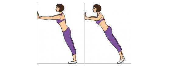 Упражнения ДЛЯ ЖЕНЩИН 40+, которые продлят МОЛОДОСТЬ
