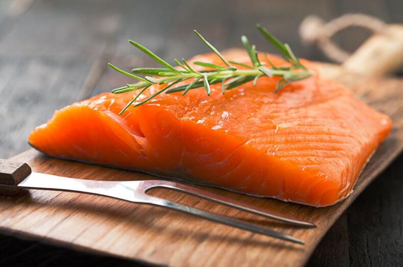 ЧЕМ ОПАСНЫ безжировые диеты и вообще низкий процент жира в организме
