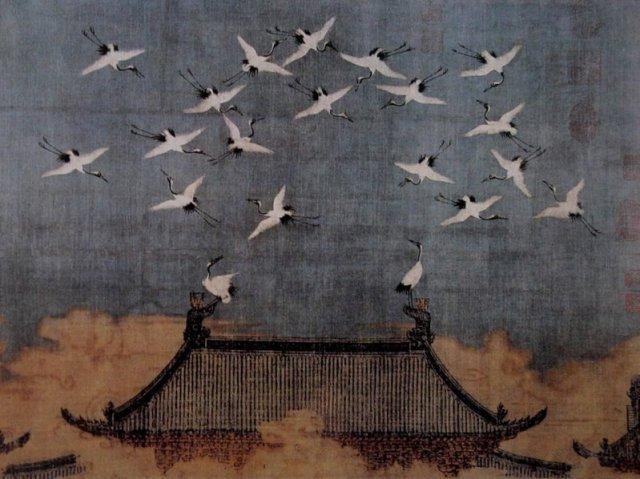 10 СЕКРЕТОВ общения из китайского трактата Гуй Гу-цзы
