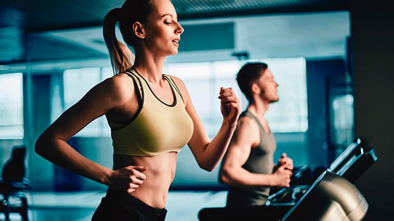 СБРОСИТЬ ВЕС: 10 хитростей от профессиональных тренеров и диетологов