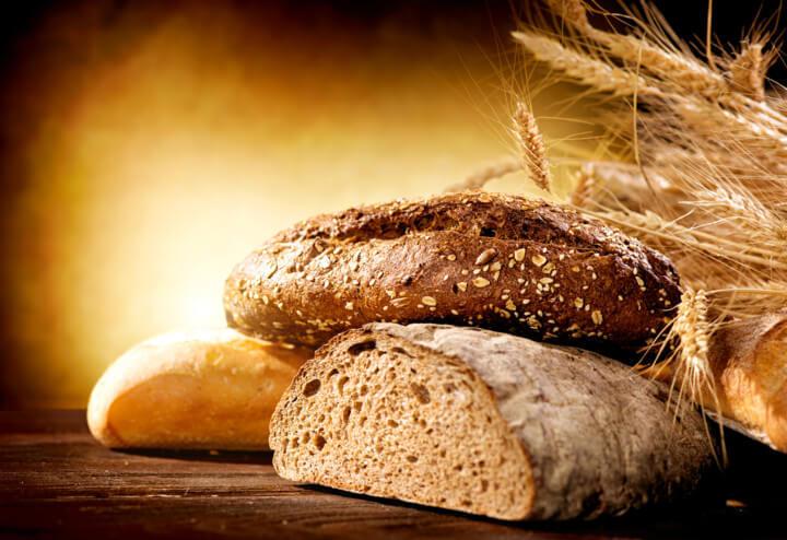 Врач-натуропат: ПОЧЕМУ я исключил из своего питания современный хлеб