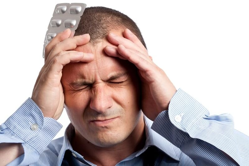 Обызвествление шишковидной железы: признаки и профилактика