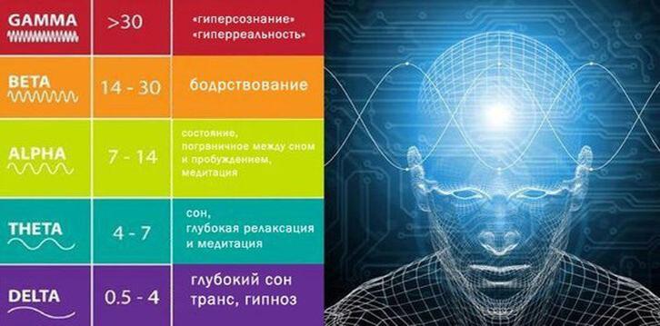 Вы ищите <a href='https://econet.ru/articles/tagged?tag=%D0%BB%D1%8E%D0%B1%D0%BE%D0%B2%D1%8C' target='_blank'>любовь</a> НЕ ТАМ...