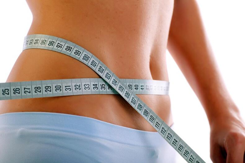 Врач эндокринолог: Из-за ЧЕГО вы НЕ МОЖЕТЕ похудеть