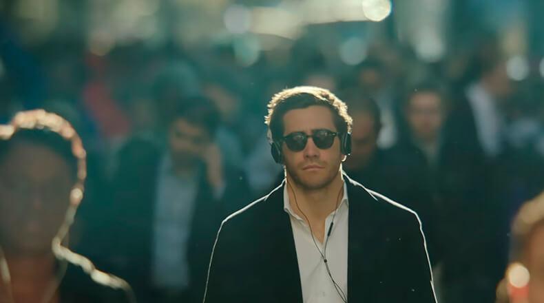 12 фильмов про отношения, которые могут сравниться с сеансом у психотерапевта
