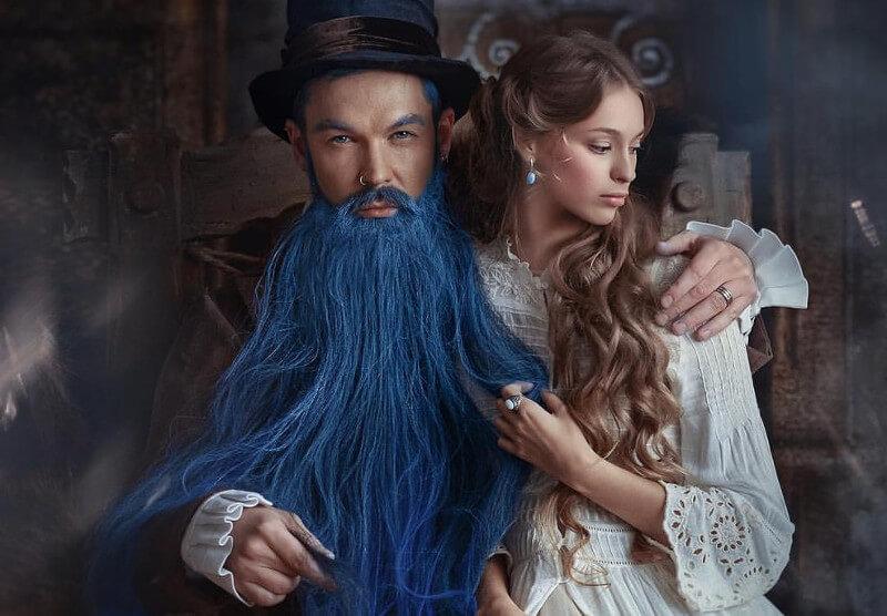 А.П.Чехов: Мои жены