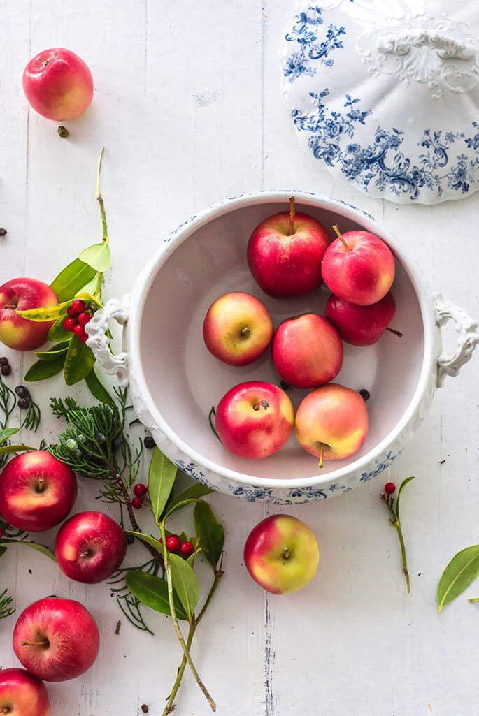 ПЕКТИН: выведет все лишнее и поможет похудеть