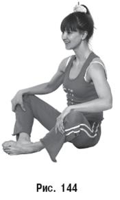 Забудьте о климаксе! Омолаживающие упражнения для женщин