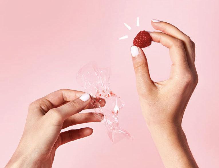 НЕ ешьте соленое перед сном! 19 правил питания по АЮРВЕДЕ