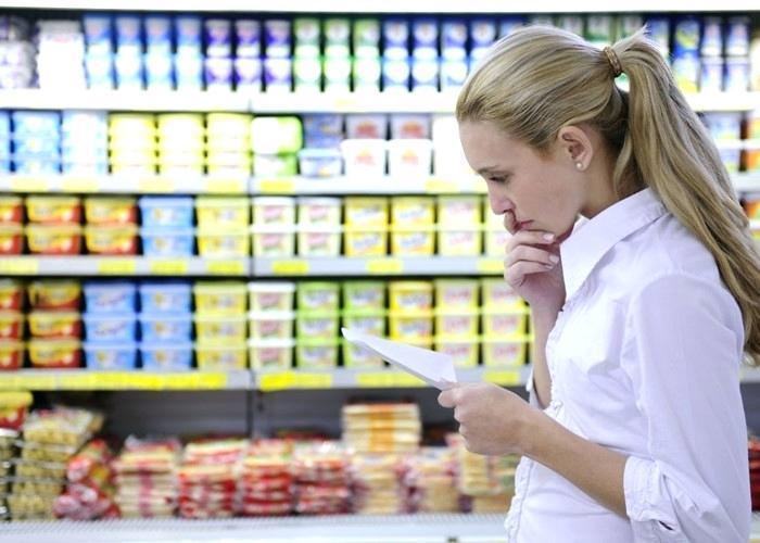 ЧЕМ отличаются продукты, сделанные по ГОСТу и по ТУ