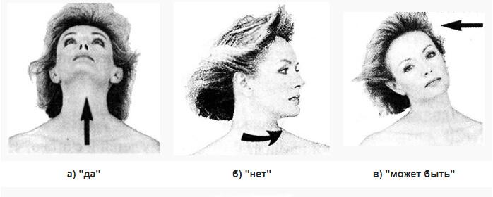 Как избавиться от морщин на шее: упражнения Джульетт Кандо
