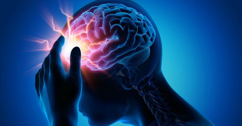 витаминные комплексы при мигрени