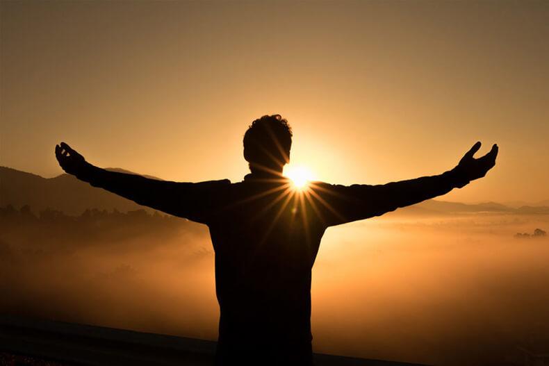 5 решающих факторов для счастливой жизни по Юнгу