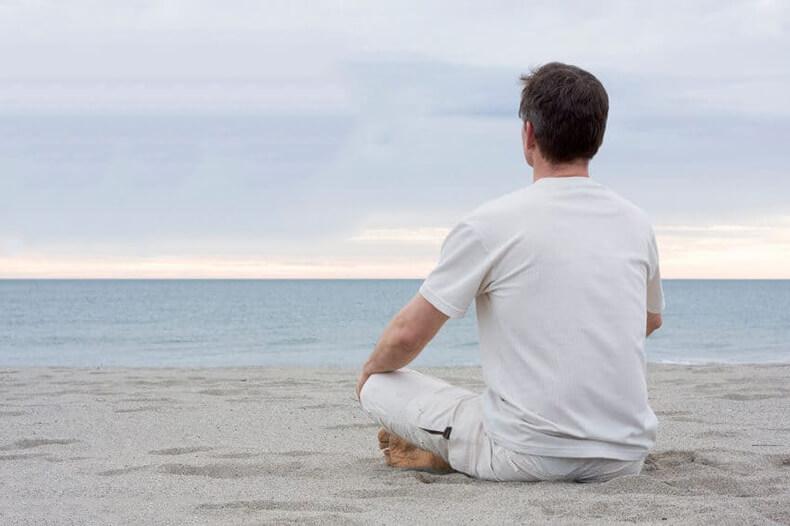7 упражнений, которые очищают легкие и оздоравливают весь организм