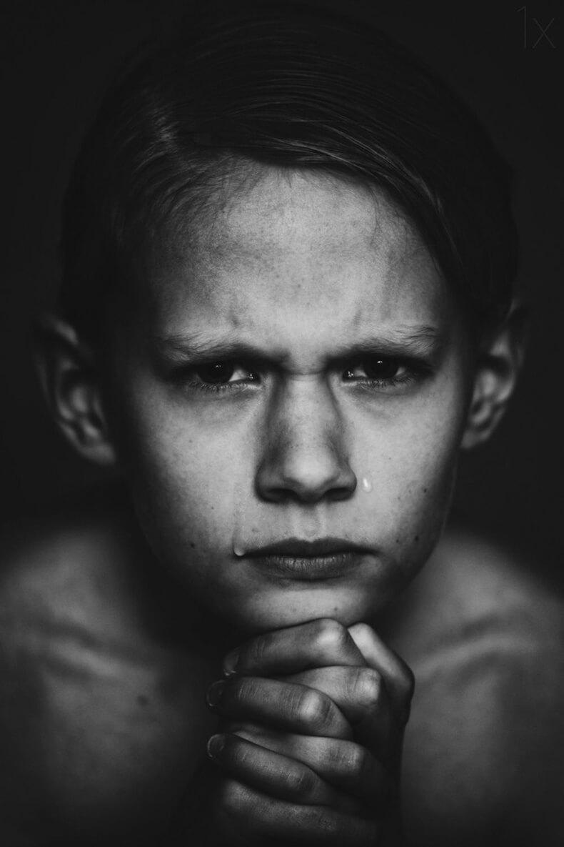НАСИЛИЕ НАД ДЕТЬМИ: РАЗБИРАЕМСЯ В ТЕРМИНАХ