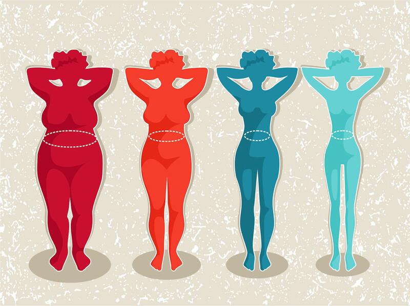 5 причин отказаться от обезжиренной пищи, если вы хотите похудеть