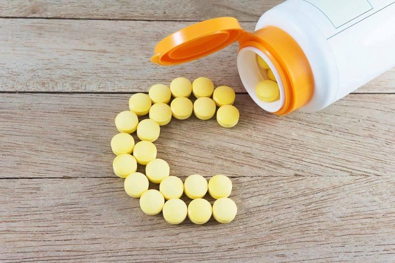 Опасная девятка: Чем грозит передозировка этих витаминов