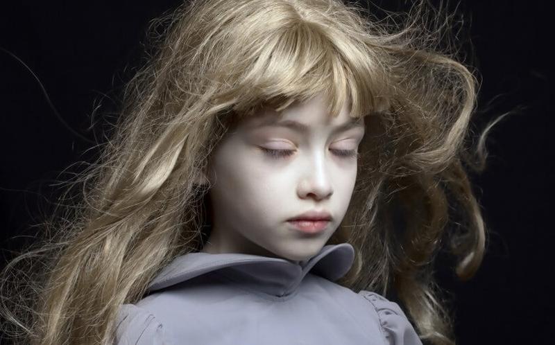 Психосоматика ДЕТСКИХ: 8 способов разрушить своего ребенка