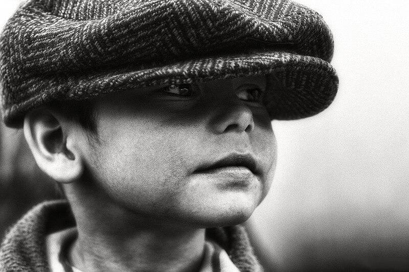 Родительский авторитет: Как построить его без угроз и наказаний