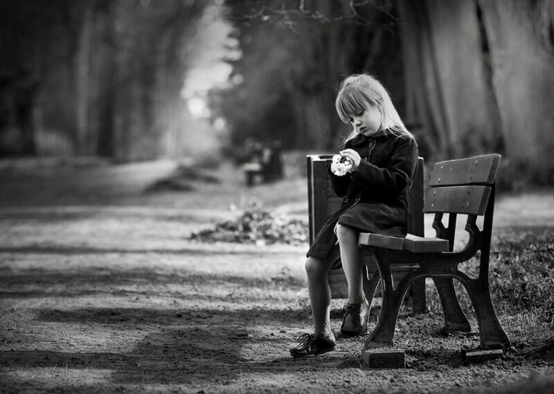 5 фраз, которые НЕ стоит говорить ребенку