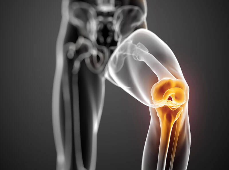 Изображение - Болит коленный сустав упражнение content_%D0%BA%D0%BE%D0%BB%D0%B5%D0%BD%D0%BE1_%281%29