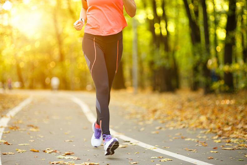 Изображение - Болит коленный сустав упражнение content_%D1%85%D0%BE%D0%B4%D1%8C%D0%B1%D0%B0_%281%29