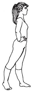 Изображение - Как разработать суставы для шпагата content_3_%282%29_%281%29