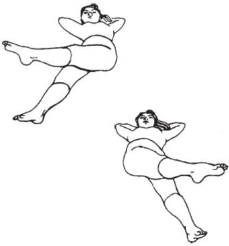 Изображение - Как разработать суставы для шпагата content_4_%282%29_%281%29