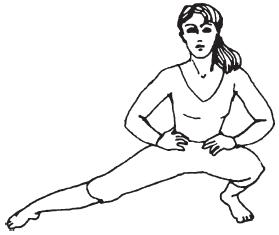 Изображение - Как разработать суставы для шпагата content_5_%281%29