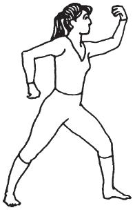 Изображение - Как разработать суставы для шпагата content_8_%282%29_%281%29