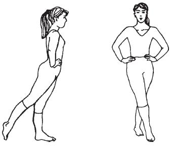 Изображение - Как разработать суставы для шпагата content_11_%281%29
