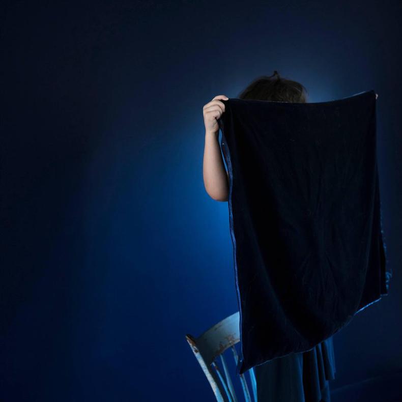 Людмила Петрановская: Перевернутая привязанность, или Когда дети «усыновляют» родителей