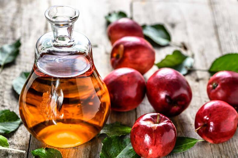 Как обуздать АППЕТИТ: 24 рекомендации для желающих похудеть