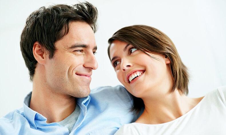 Второе дыхание, или Как заново влюбить в себя мужа