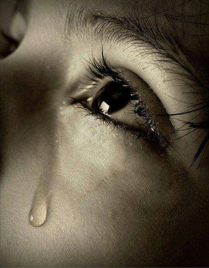 Год 2014, картинки с надписями грустные глаза