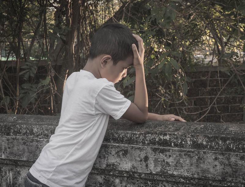 Как родители даже на расстоянии умудряются портить детям жизнь