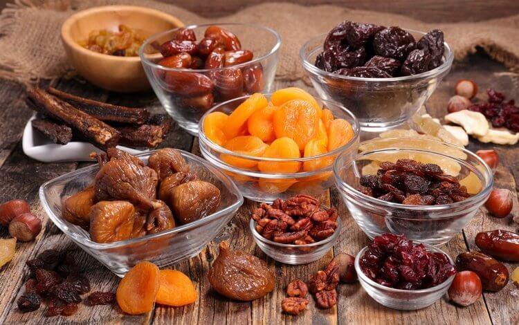 Сушилка для фруктов своими руками