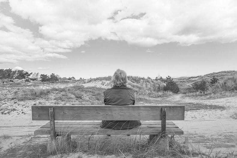 Психосоматика аллергии: Токсическое терпение