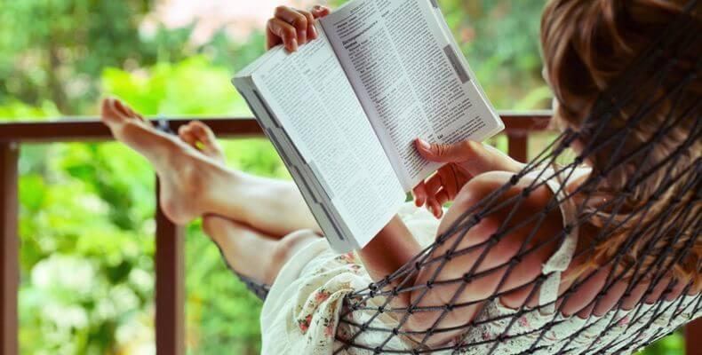 Что почитать: 8 интереснейших книг об отношениях