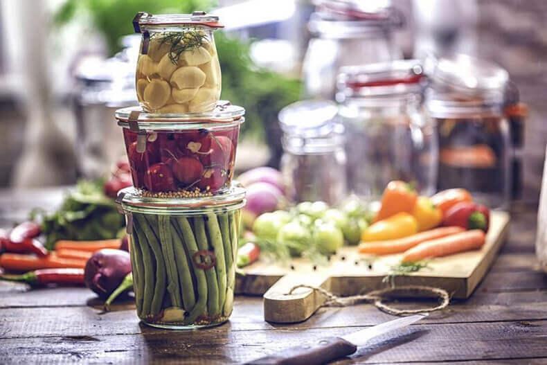 Чем грозит дефицит витамина К2