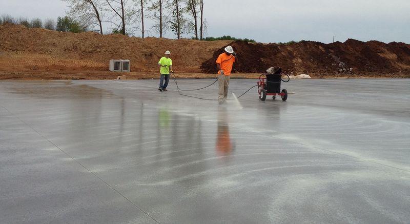 Сода и бетон пластификатор для цементного раствора волгоград