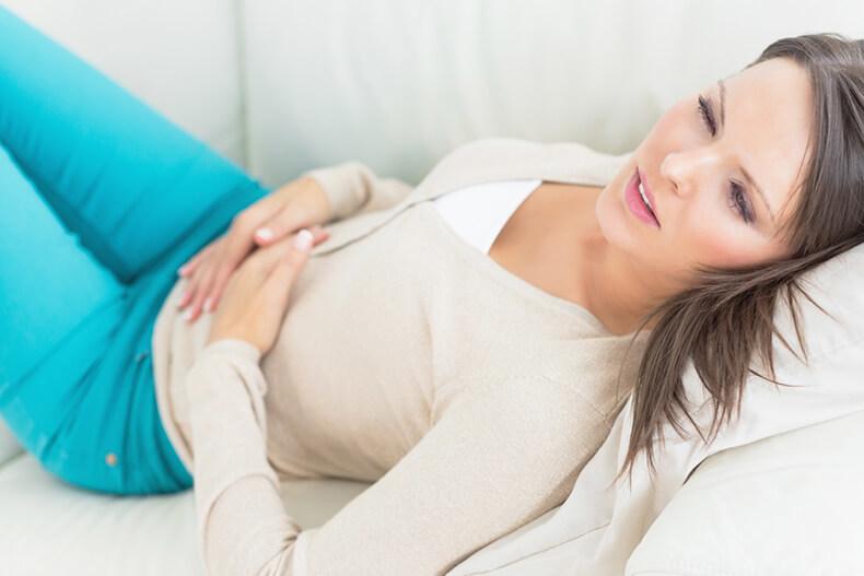 Менопауза: Что необходимо знать женщинам о своем здоровье