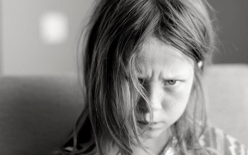 13 вещей, которые не делают родители детей со здоровой психикой