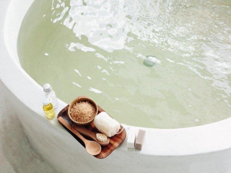 Антикризисная программа: Процедуры, которые улучшат состояние кожи