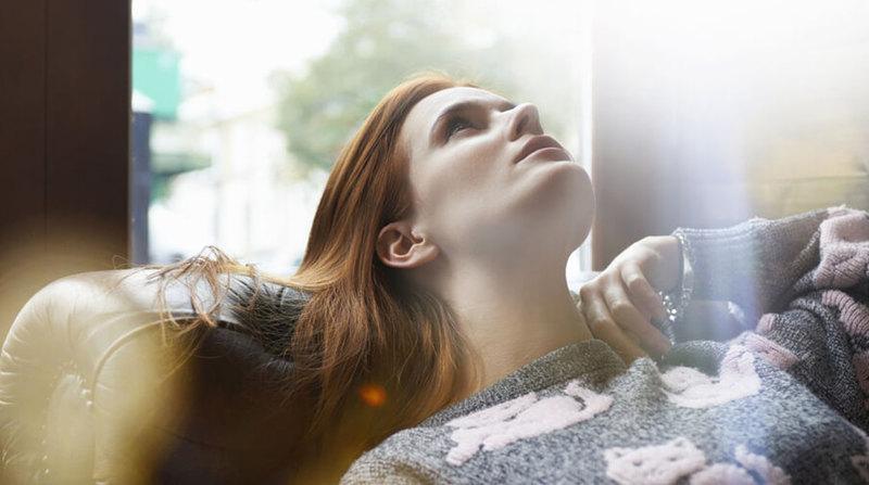 «Таблетки» долголетия: расслабление, самовнушение и воображение