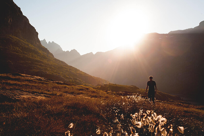 7 признаков того, что ваша жизнь играет в вашу пользу