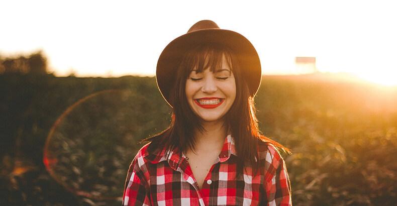 Техника «Линия счастливой жизни»: Нейтрализуем негативный опыт