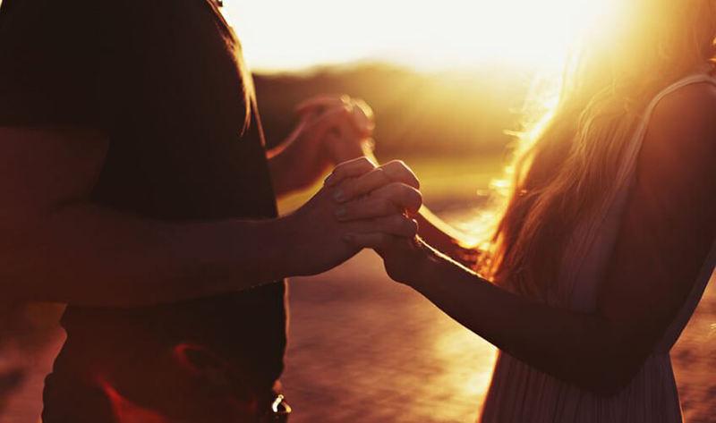 Как узнать истинного партнера?