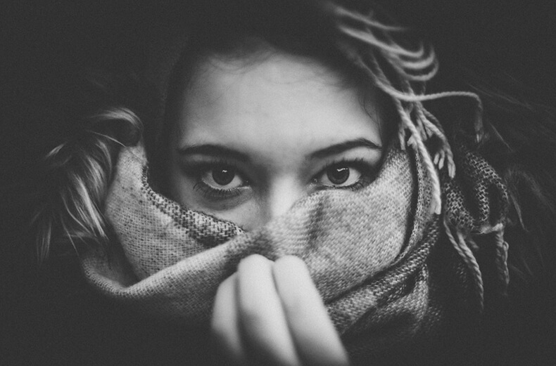 Статус «Все сложно»: Как прекратить больные отношения